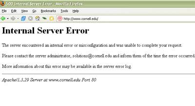 cornelldown.jpg